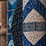 Barselona - Simbol arhitekture i Gaudijev grad