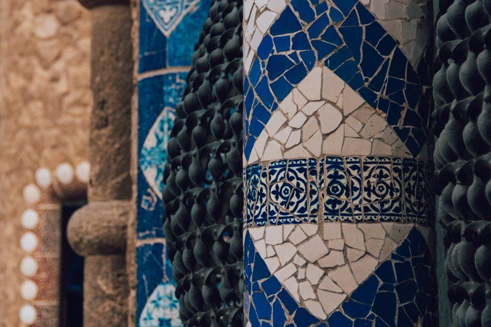 Barselona – Simbol arhitekture i Gaudijev grad