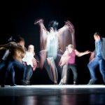 Performans koji je jedna svetska umetnost s naših prostora